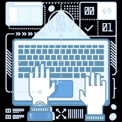 automation-development