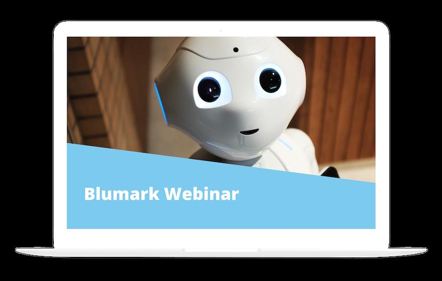 Blumark-RPA-webinar-replay