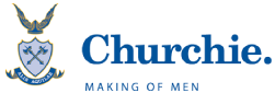 churchie-logo