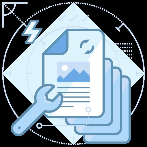 configuring-content-services