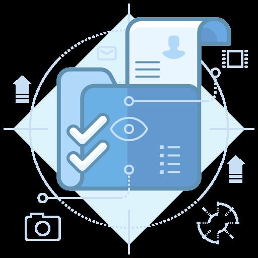 content-portfolio-management