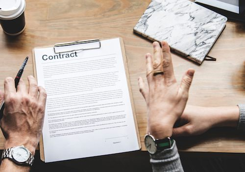 contracts-management