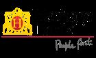 heritage-bank-logo