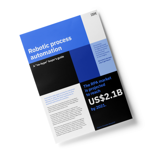 ibm-buyers-guide-rpa