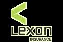 lexon-logo
