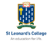 st-leonards-college-logo