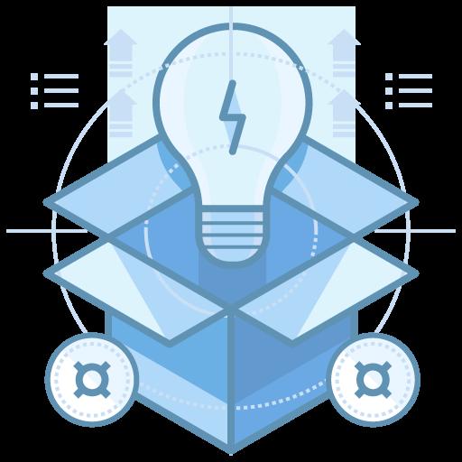 thinking-automation-ideas